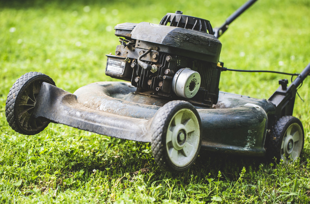 TAKL_Chores_Lawnmowing.jpg