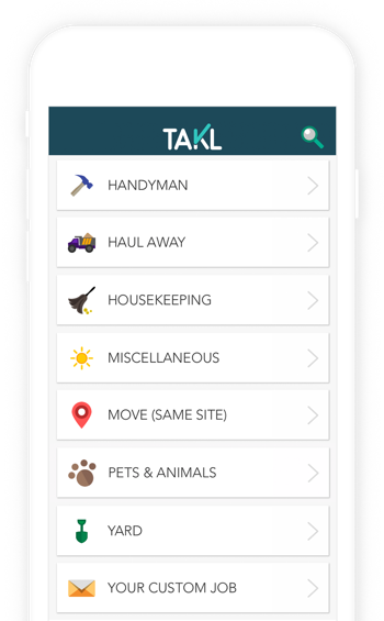 Takl-Categories-Press-Phone.png