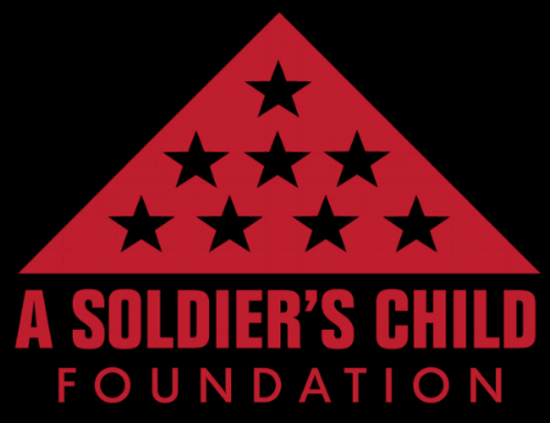 A Soldier's Child logo red 2017.png