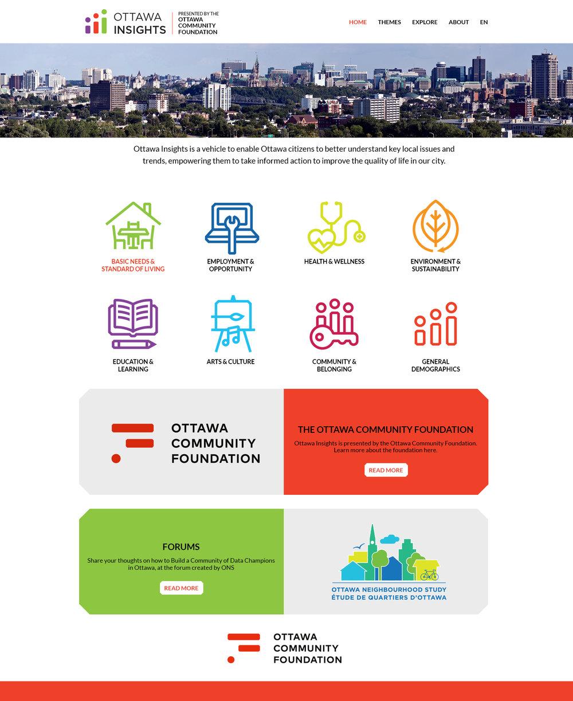 OI_homepage_2018.v2.jpg