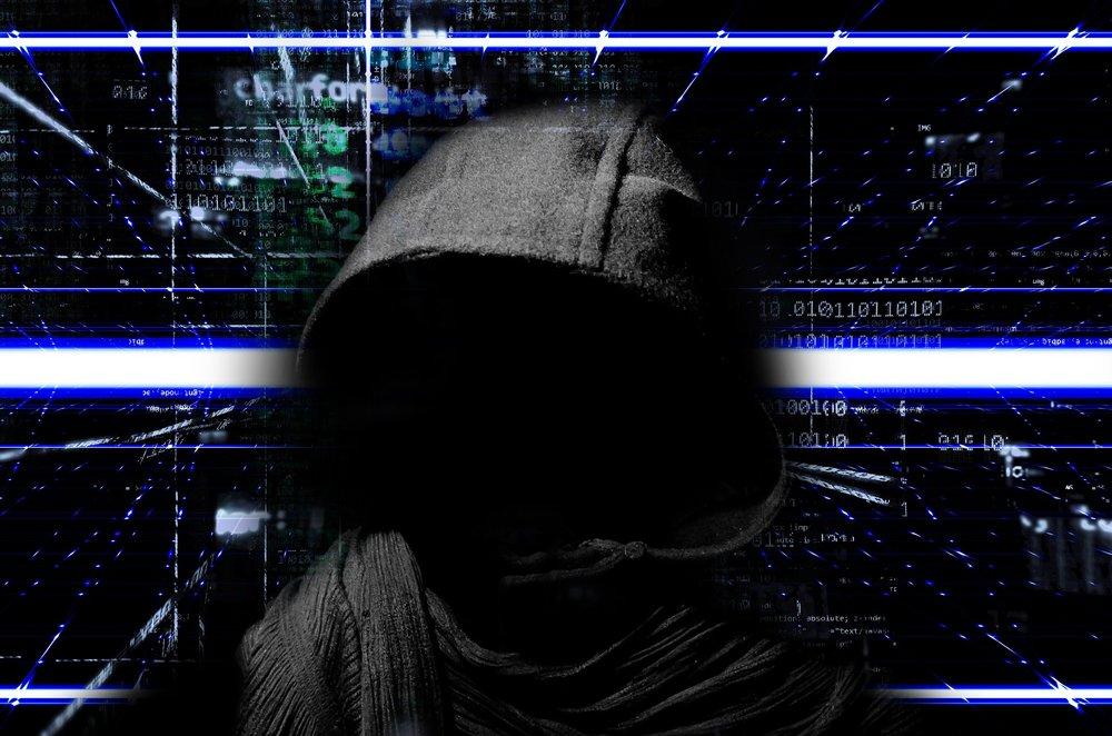 ransomware-2321110_1920.jpg