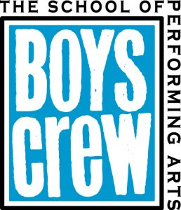 BoysCrewLogoColor-258x300.jpg