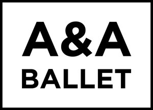 Logo A&A.jpg