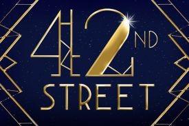 42nd Street Logo.jpg
