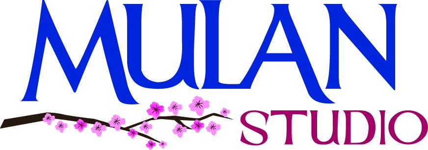 MulanStudioLogoColor.jpg