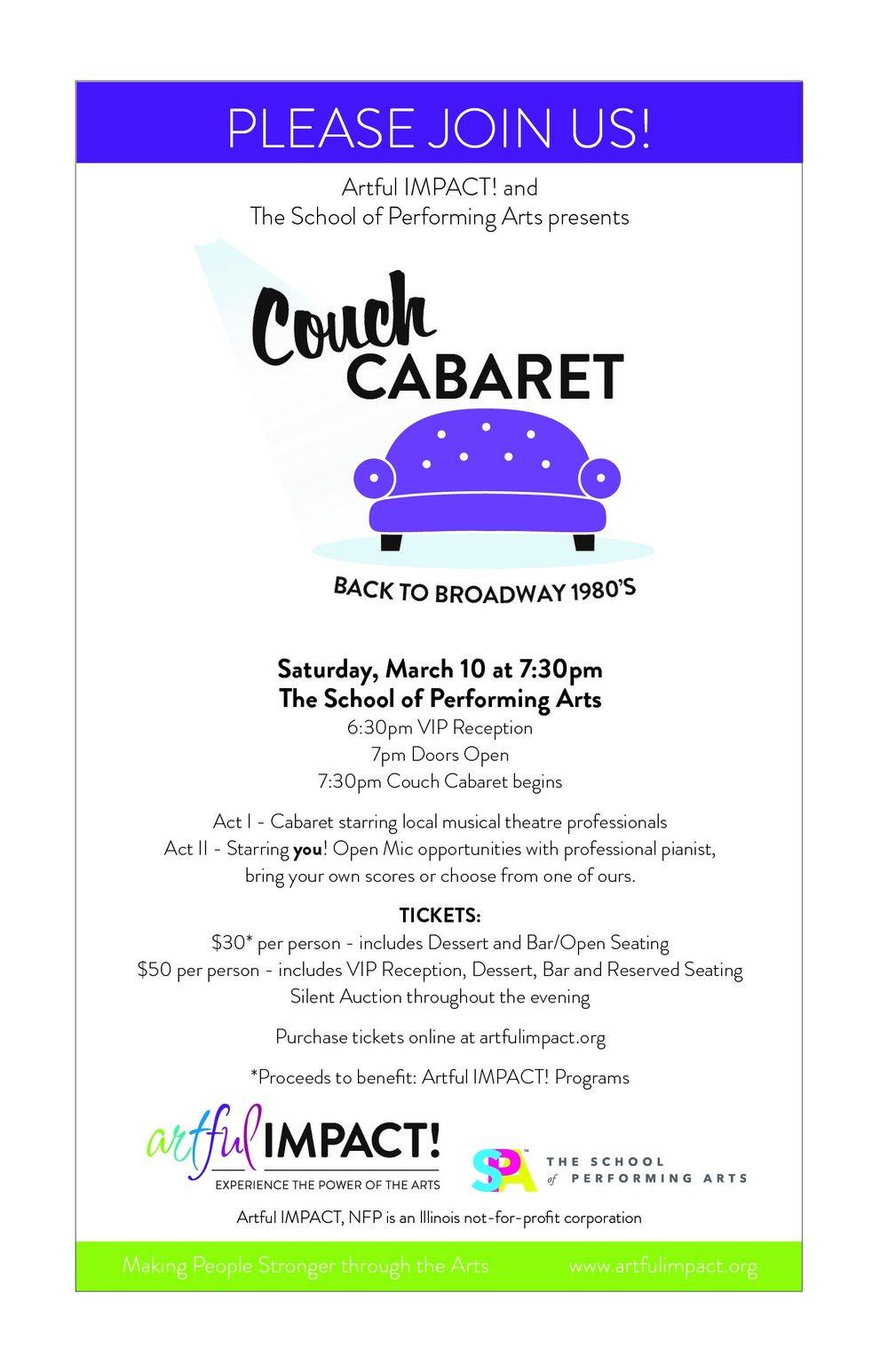 Couch Cabaret 2018.jpg