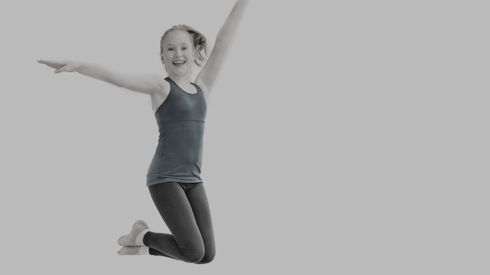 Open Contemporary Summer 2019 - Ages 9+