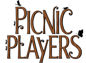 picnic players logo2.png