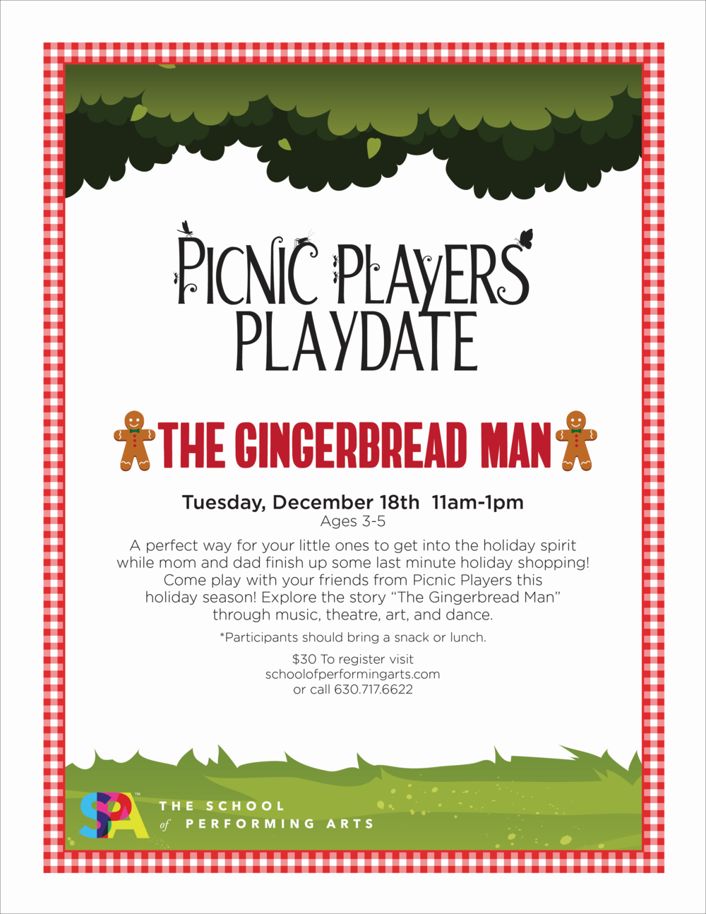 picnic players playdate flier.png