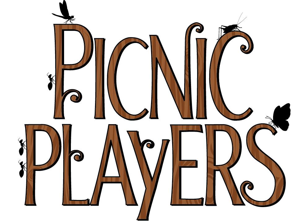 picnic players logo2.png