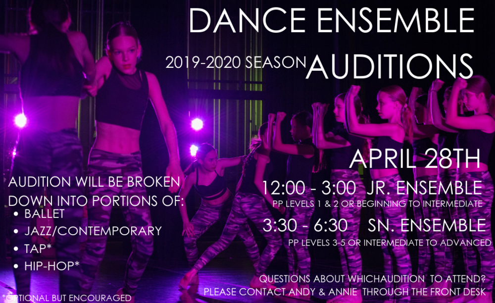 DANCE ENSEMBLE AUDITIONS APRIL 28TH.png