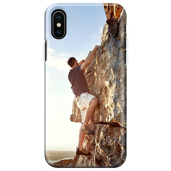 iphone-x-tough-case-3.jpg