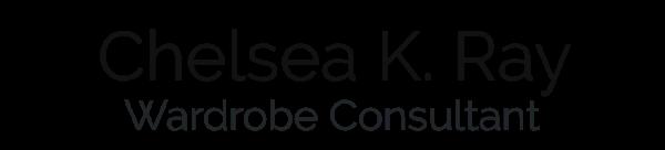 40fedf5645cfe Rosegal Swimwear and Tops — Chelsea K. Ray