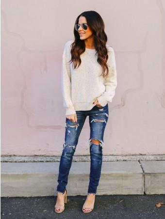 backless_cross_knit_sweater_8_.jpg