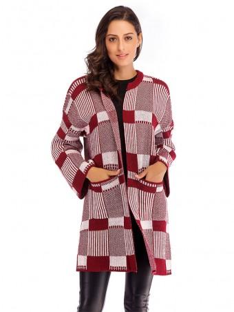casual_long_sleeve_knit_sweater_coat_9__1.jpg