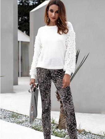 hot_tassel_long_sleeve_sweater_5__1.jpg