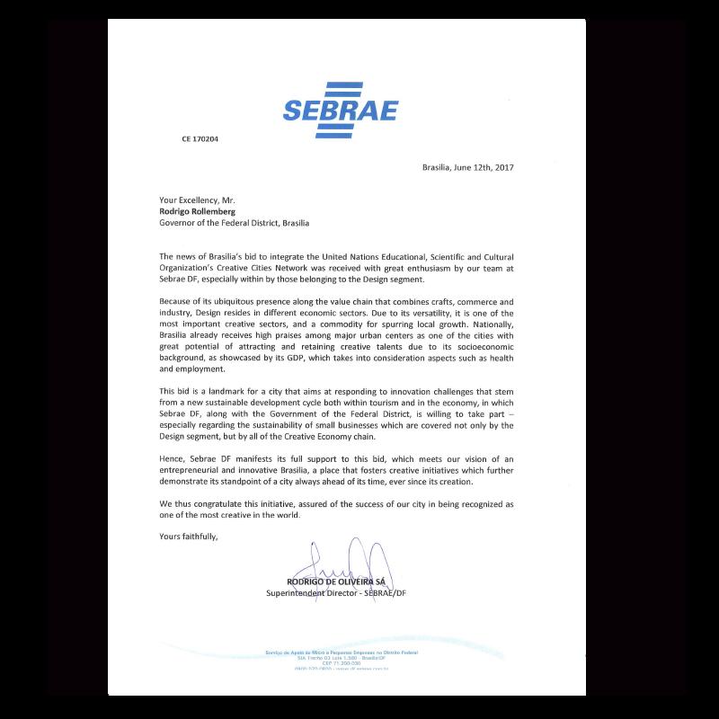 Brazilian Micro and Small Business Support Service - sebrae.com.br