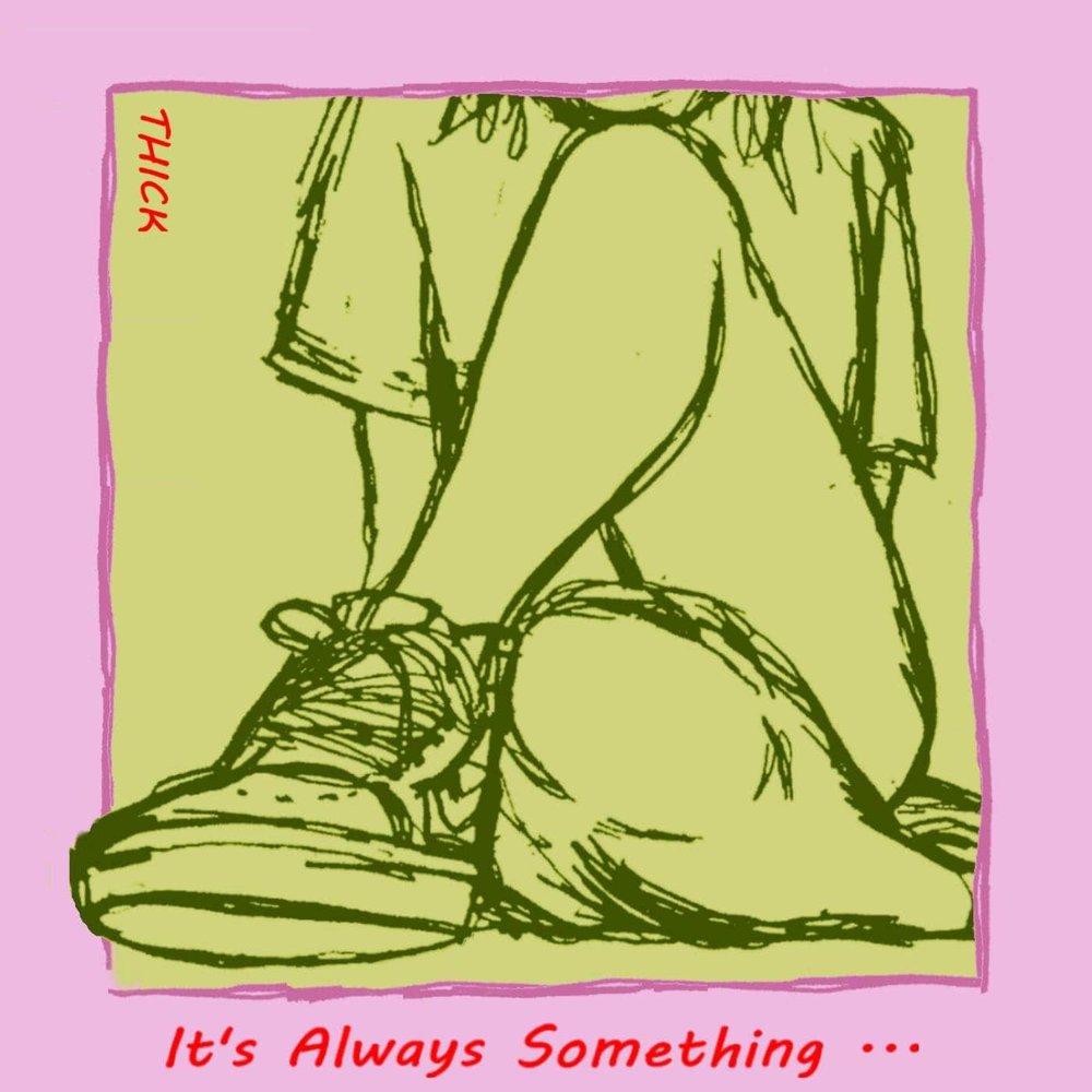 its-always-something-min.jpg