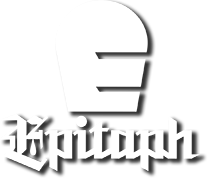Epitaph Records