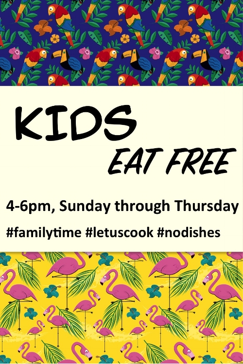 kids eat free flyer dd.jpg