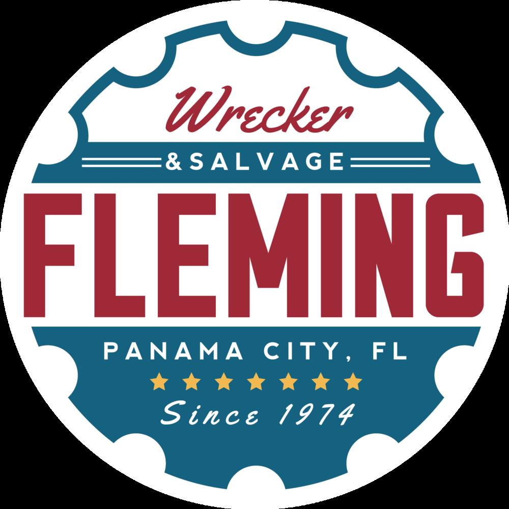 Towing Service Panama City Fl