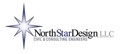 North Star Design, LLC