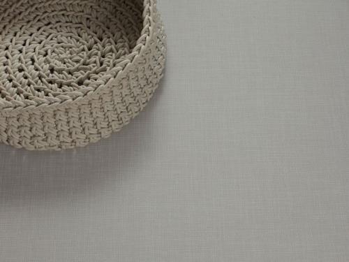 chilewich floor mat. Chilewich Floor Mat - Mini Basketweave