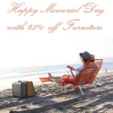 Hi loyal customers, in honor of Memorial Day, furniture is 25% off till may 31. While supply last . . . . #urbanoutdoorliving #gooutsideandbe #notworking#homedecor #furniture #interiordesign#crafts #gardens #traveling #furnituredesign#livingroom #architecture #craftmenship#homeliving #coastalliving #modern#dreamhome #venicecalifornia #venicebeach#santamonicapier #madeinla