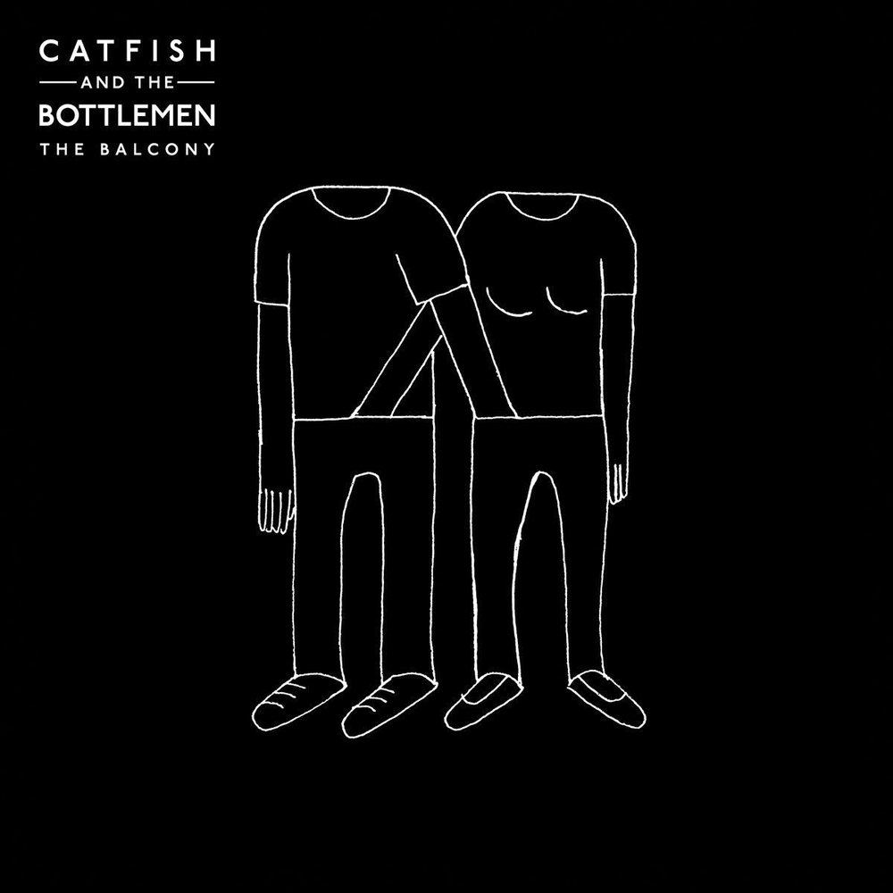 The_Balcony_Catfish_and_the_Bottlemen.jpg