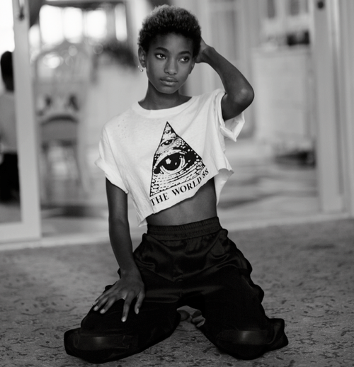 Willow-Smith-Wonderland-Magazine-Thomas-Whiteside-04-edit.png