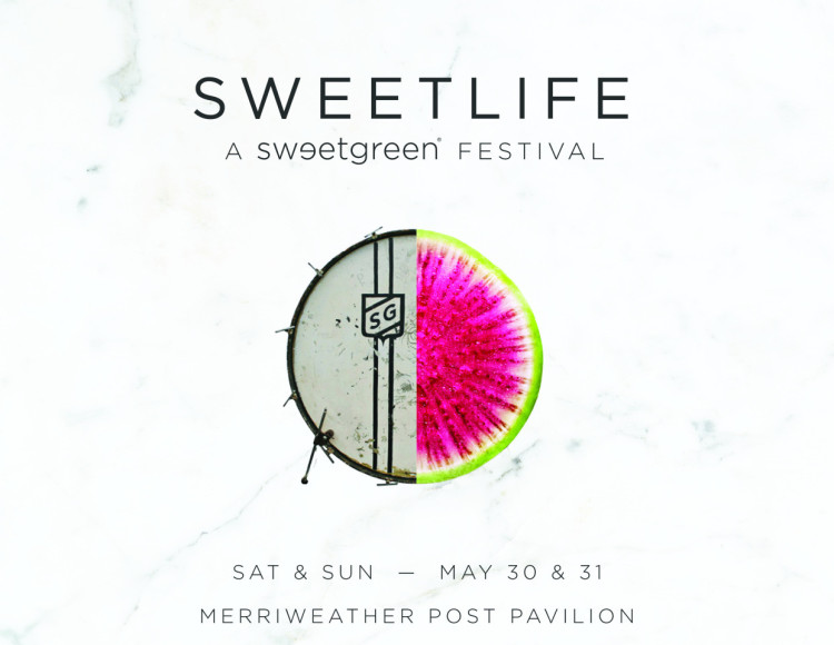 Sweetlife.jpg