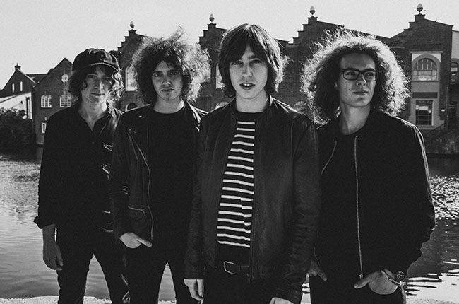 catfish-and-the-bottlemen-2014-press-billboard-650.jpg