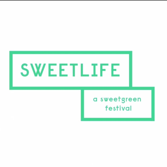 sweetlife-6389.jpg