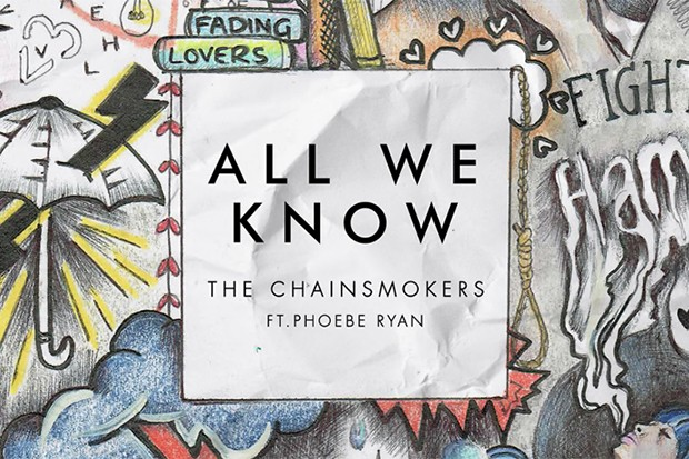 chainsmokers-all-we-know-compressed