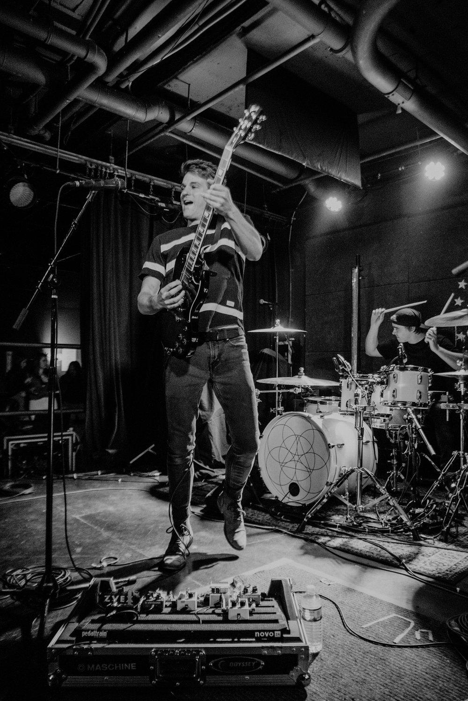 Vinyl Theatre - 03-25-2018-7.jpg