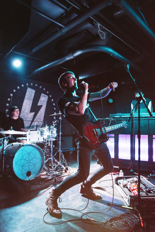 Vinyl Theatre - 03-25-2018-18.jpg