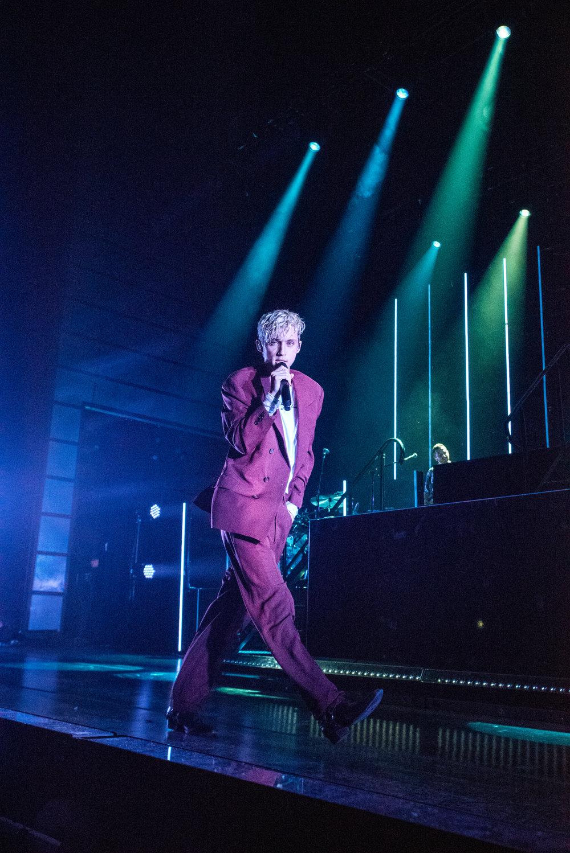 Troye Sivan - 10-04-2018 - Raelena Kniff-23.jpg