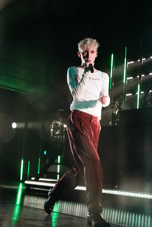 Troye Sivan - 10-04-2018 - Raelena Kniff-31.jpg