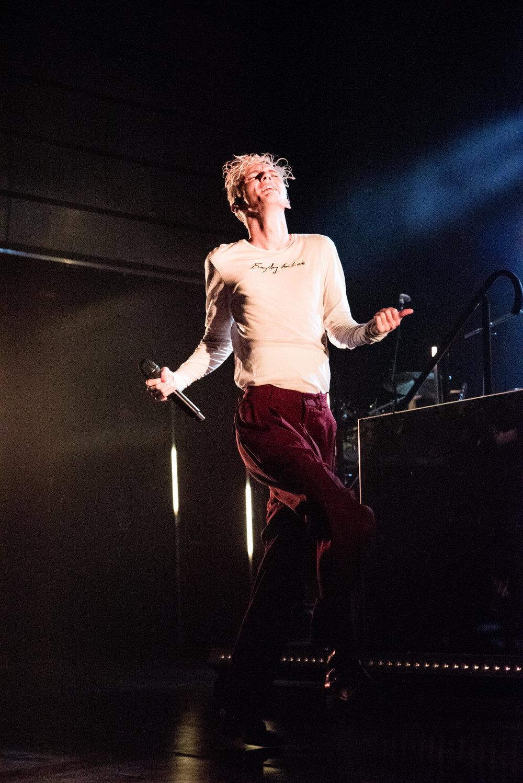 Troye Sivan - 10-04-2018 - Raelena Kniff-40.jpg