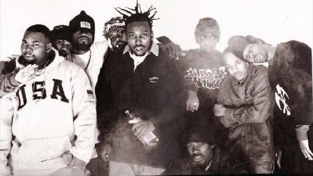 Photo courtesy of Hip Hop Golden Age.