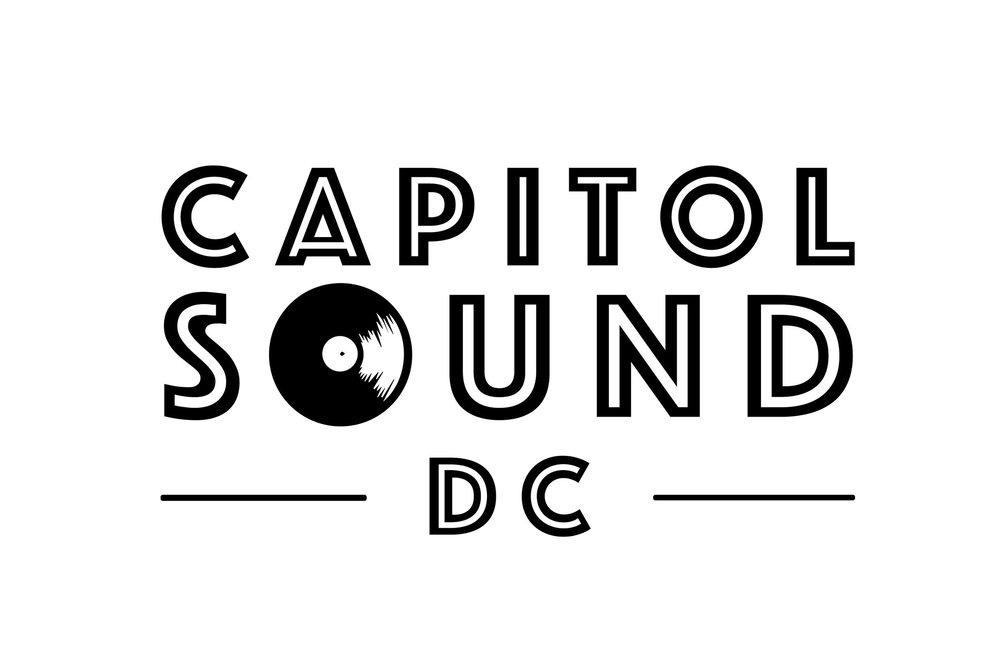 CapitolSoundLogo-06+%283%29.jpg