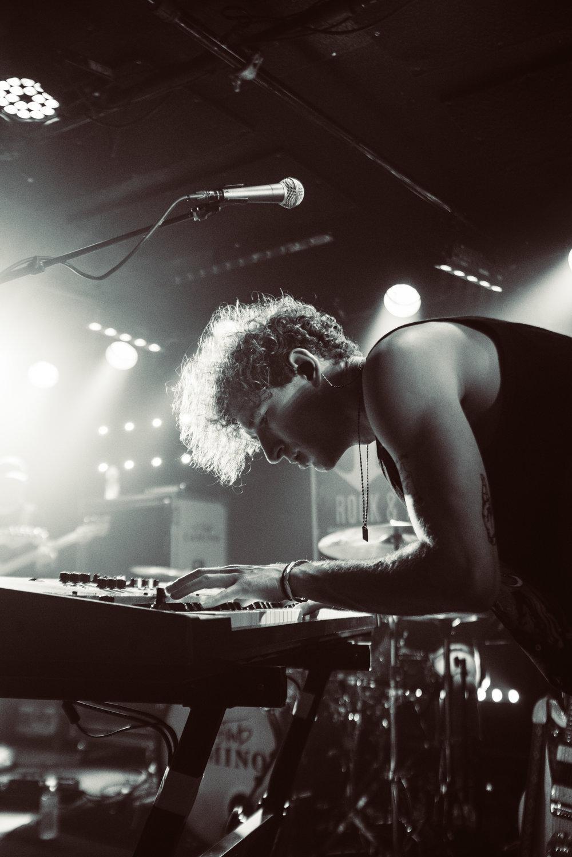 The Band CAMINO - 02-05-2019 - Raelena Kniff Media-23.jpg