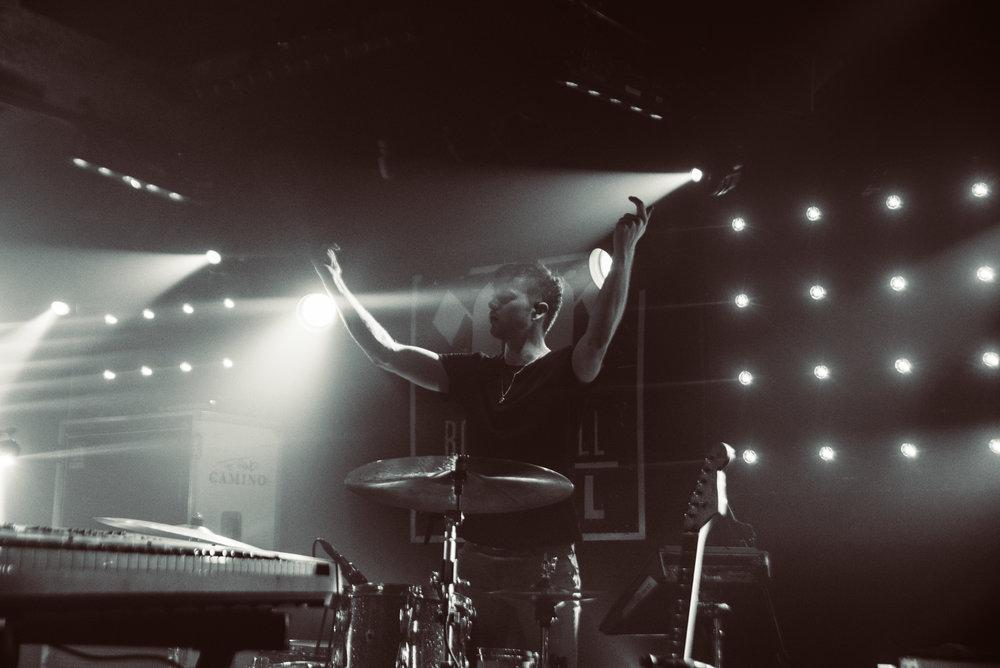 The Band CAMINO - 02-05-2019 - Raelena Kniff Media-52.jpg