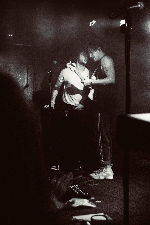 The Band CAMINO - 02-05-2019 - Raelena Kniff Media-40.jpg