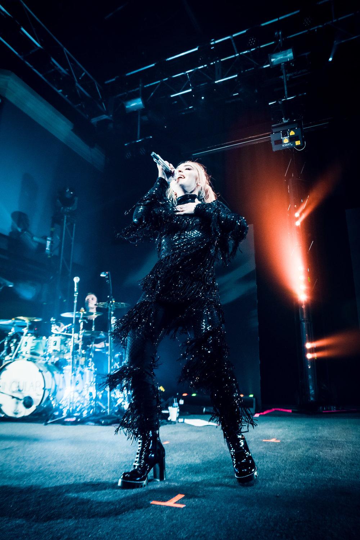 Sabrina Carpenter - 03-10-2019 - Raelena Kniff Media-52.jpg