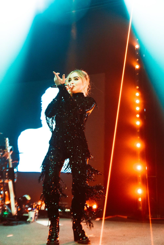 Sabrina Carpenter - 03-10-2019 - Raelena Kniff Media-18.jpg