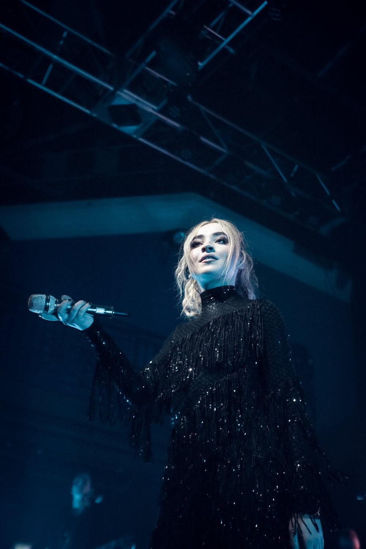 Sabrina Carpenter - 03-10-2019 - Raelena Kniff Media-31.jpg