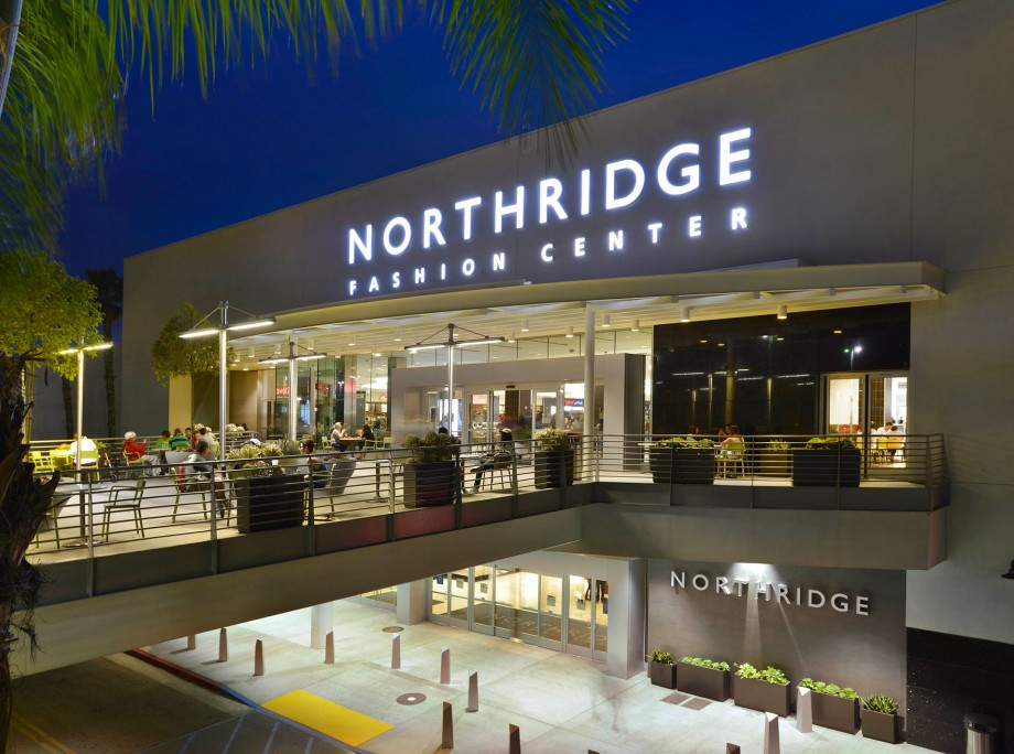 Northridge-Fashion-Center-5-920x684.jpg