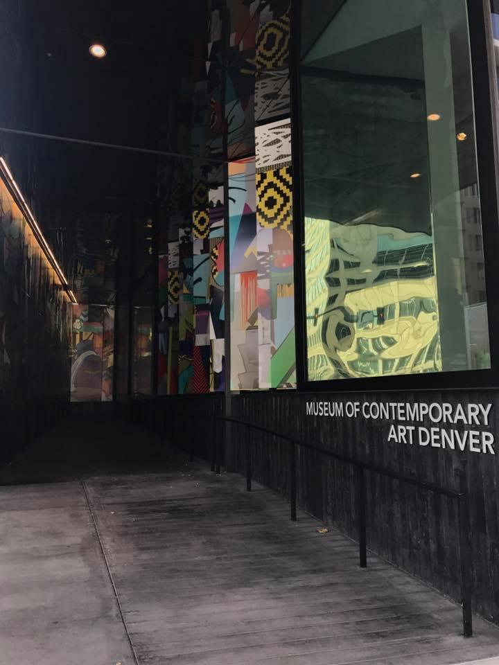denver museum of contemporary art.jpg