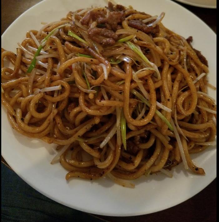 food 6.PNG